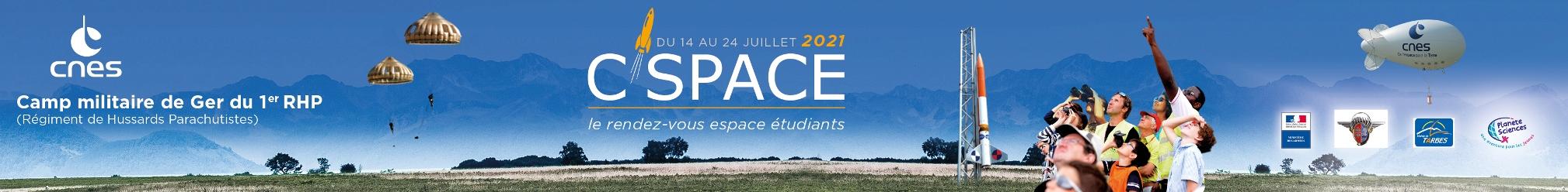 cspace2021